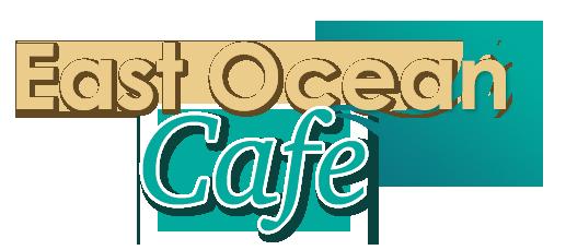 East Ocean Cafe